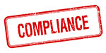 it4ip compliance