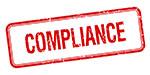 it4ip compliance