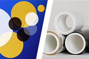 Standard Filter Membrane