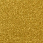 Gold coated membrane