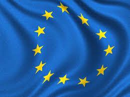 EC flag