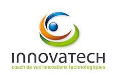 Innovateur