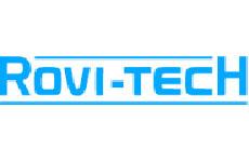 Rovi-Tech