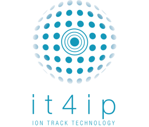 logo_it4ip_full_color